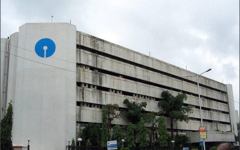 State-Bank-of-India-CBD-Belapur