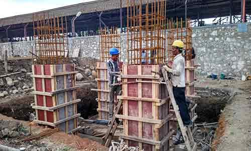 Industrial-Construction-con