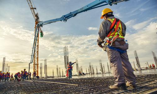 flooring-contractor-1