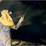 Polyurethane Coating Contractors