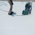 Membrane Waterproofing Contractors